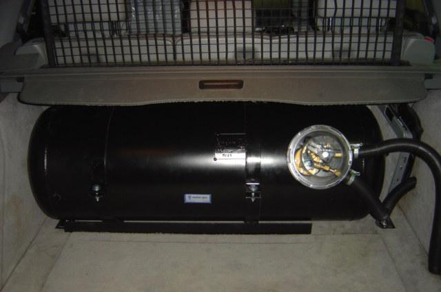 montaje-glp-sabadell-PORSCHE-4-DSC08530
