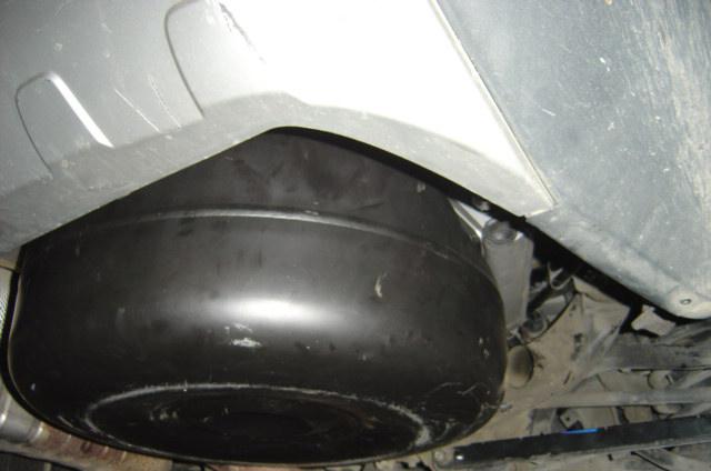 montaje-glp-sabadell-VOLVO-2-DSC08743